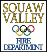 Squaw Valley Fire Department